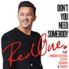 Cover of the track Don't You Need Somebody