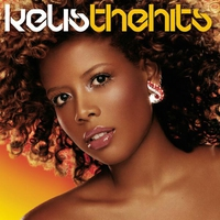 Cover of the track The Hits