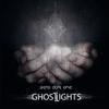 Cover of the album Zero Dark One