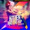 Cover of the album Hello Kitten