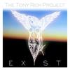Cover of the album Exist