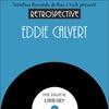 Cover of the album A Retrospective Eddie Calvert