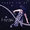 Couverture de l'album Place to Be