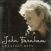 Cover of the album John Farnham: Greatest Hits