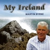 Cover of the album My Ireland