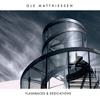 Cover of the album Flashbacks & Dedications