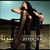 Cover of the album Blonde dans la casbah