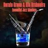 Couverture de l'album Essential Jazz Masters