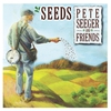 Cover of the album Seeds: the Songs of Pete Seeger, Vol. 3