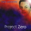 Cover of the album Project Zero
