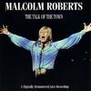 Couverture de l'album The Talk of the Town (Live)