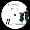 Couverture de l'album Chosen 1 - EP