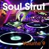 Couverture de l'album Soul Strut, Vol. 8