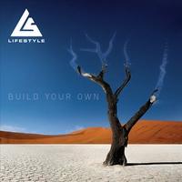 Couverture du titre Build Your Own
