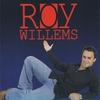 Couverture de l'album Roy Willems