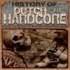 Couverture de l'album History of Dutch Hardcore, Vol. 4