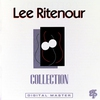 Couverture de l'album Lee Ritenour: Collection