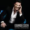 Cover of the album Vivendo e Aprendendo