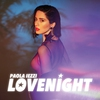 Cover of the track Lovenight