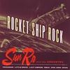 Couverture de l'album Rocket Ship Rock