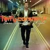 Couverture de l'album Once Upon a Night, Vol. 3 (Mixed By Ferry Corsten) [Bonus Track Version]