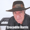 Cover of the album Crocodile Harris