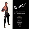 Cover of the album Try Me