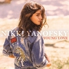 Couverture de l'album Young Love - Single