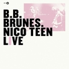 Cover of the album Nico Teen (Live)