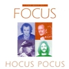 Cover of the album The Best of Focus: Hocus Pocus