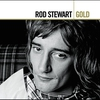 Couverture de l'album Gold: Rod Stewart (Remastered)