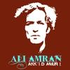Cover of the album Akk' I D Amur!
