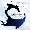 Cover of the album Triode