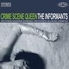 Cover of the album Crime Scene Queen