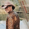 Cover of the album Sunday Morning In America - Single