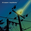 Cover of the album Strange Phenomena