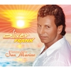 Cover of the album Sommer in San Marino - EP