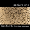 Cover of the album Tears from the Moon / Center of the Sun Remixes