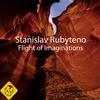 Couverture de l'album Flight of Imaginations