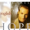 Cover of the album Hope