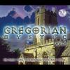Couverture de l'album Gregorian Mystic, Vol. 2