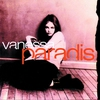 Cover of the album Vanessa Paradis