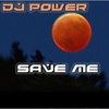 Cover of the album Save Me