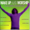 Cover of the album Wake Up and Worship