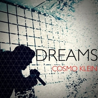 Cover of the track Dreams - EP