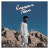 Couverture de l'album American Teen