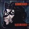 Couverture de l'album Black and Dekker