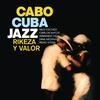 Couverture de l'album Rikeza Y Valor