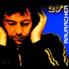 Cover of the album 29 Degrees
