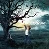 Couverture de l'album Hope For Tomorrow
